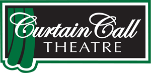Curtain Call Theatre